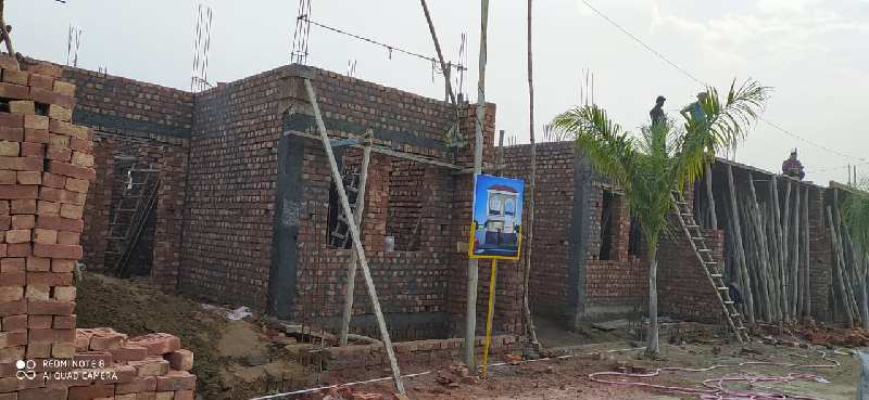 Outstanding 2 BHK House in Jalandhar