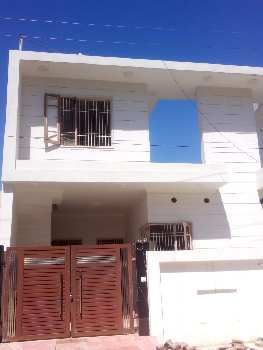 Buy 2bhk House In 28 Lac In Jalandhar