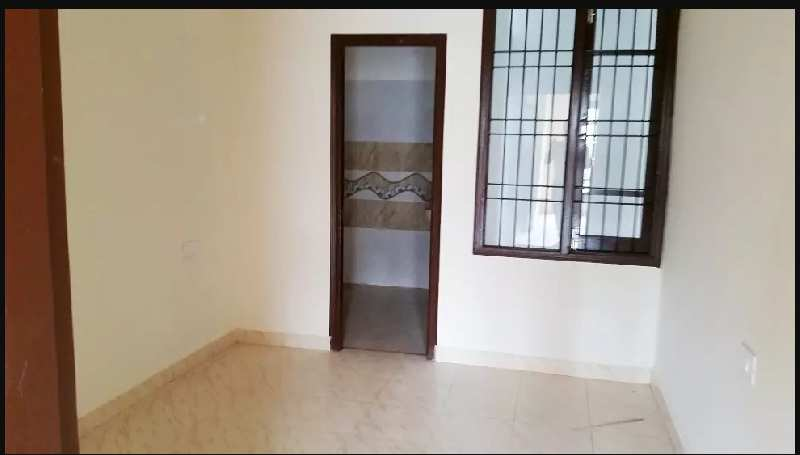East Phasing 2BHK Apartment For Sale In Jalandhar