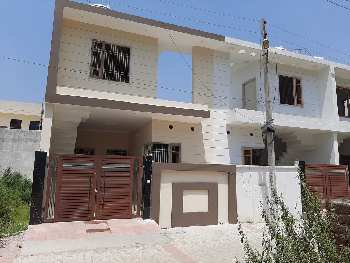 5 Marla 2BHk Beautiful House For Sale In Jalandhar