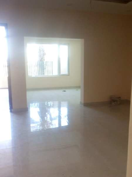 8.25 Marla 4BHK House For Sale IN Jalandhar