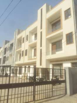 Affordable 2BHK Flat For Sale In Palli Hill Jalandhar