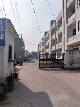 2BHK EAST PHASING FLAT FOR SALE IN JALANDHAR