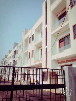 2BHK Apartment For Sale In Palli Hill Jalandhar