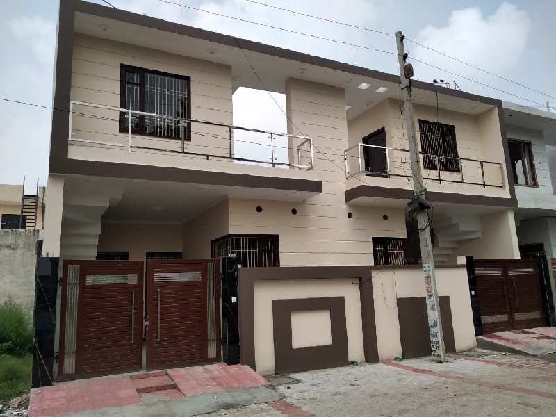 Hurry up! 2bhk house for sale in very affordable price in jalandhar