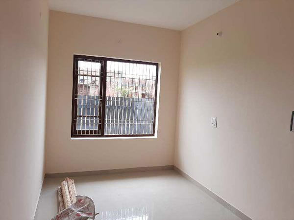 2BHK Good Looking Property Available In Low Price
