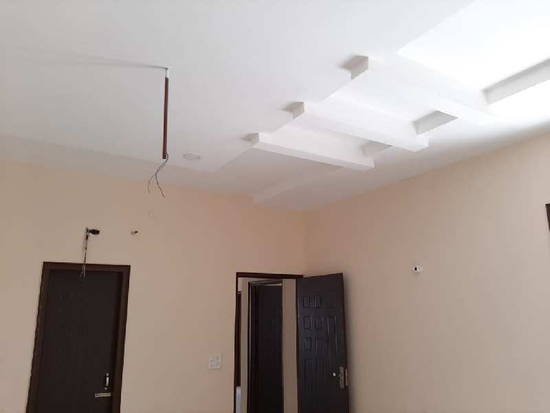 Great Offer 10 Marla 3BHK House In LOW Price In Jalandhar