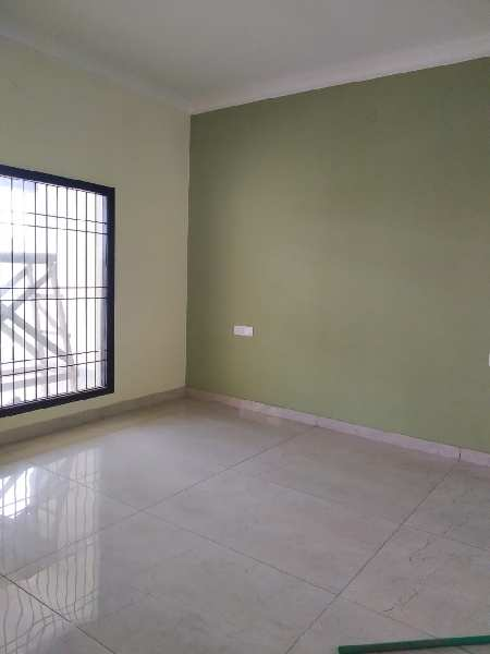 East Phasing 4BHK House In Jalandhar