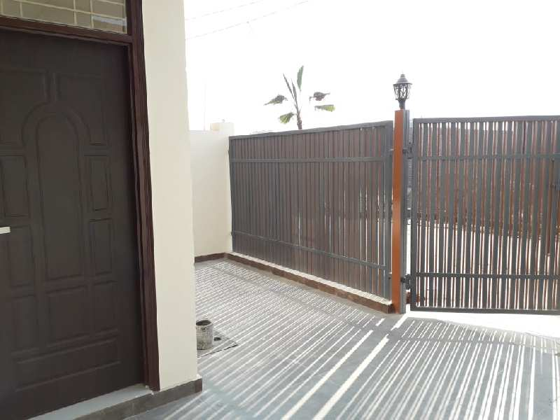 3BHK Residential House For Sale in Amrit Vihar Jalandhar