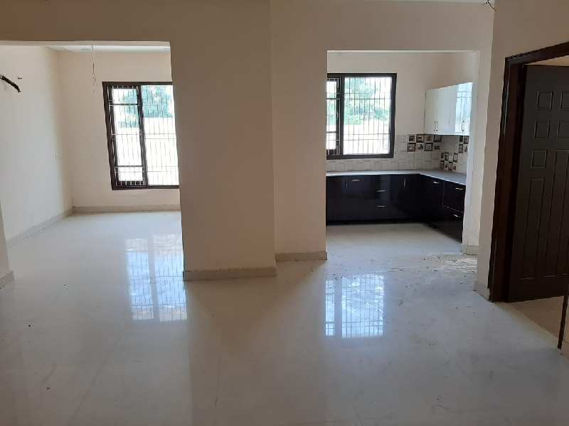 LOW Price 10 Marla in Just 44.50 Lac In Jalandhar
