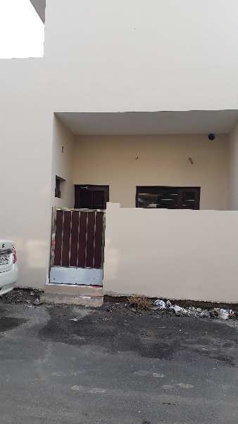 4BHK Amazing House For Sale In Jalandhar