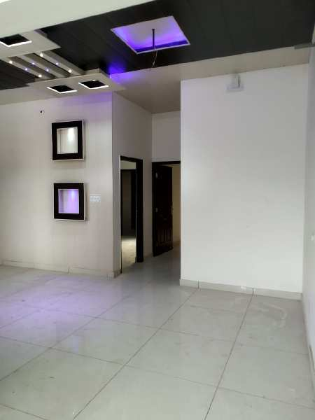 Best 5 Marla 2BHK House In 28 Lac In Jalandhar