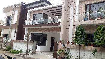 Independent House In Jalandhar