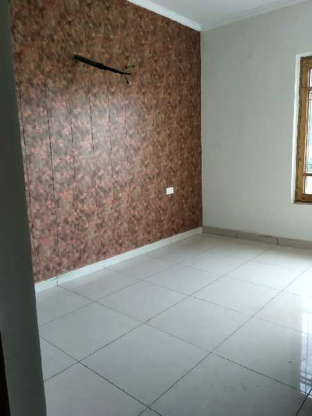 WELL PLANNED 5.57 MARLA HOUSE IN JALANDHAR