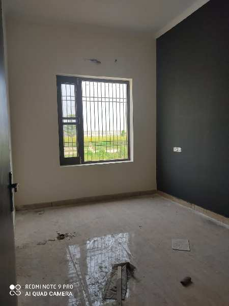 2 Side Road 3.80 Marla Residential House Available in Jalandhar