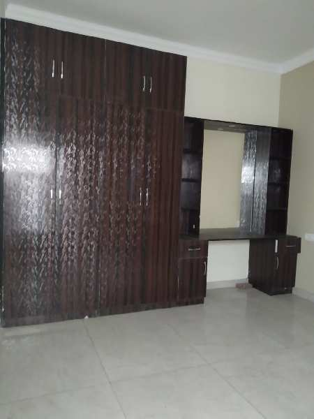 ECO FRIENDLY HOMES IN BUDGET PRICE
