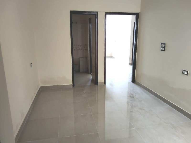 2BHK Flat For Sale at Palli Hill Apartment 15 lac
