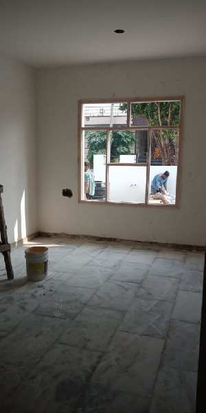 2BHK 10 Marla Home for sale in 28 lac