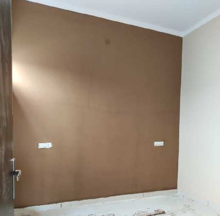 newly constructed 4bhk house available for sale in jalandhar