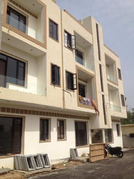 2bhk Apartment in 800 Sqft For sale