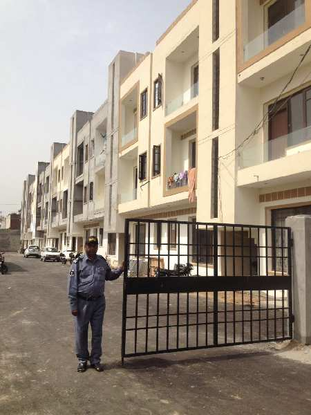 2bhk beautiful Apartment For Sale