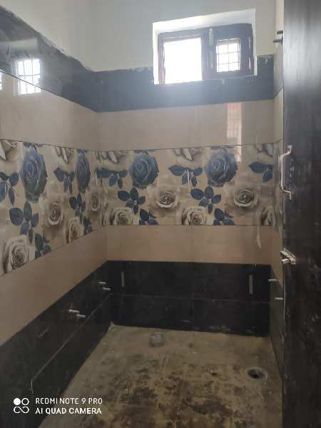 Best OFFER 2BHK House In Just 22.50 Lac In Jalandhar