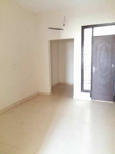 East Phasing 2bhk Flat Ready For sale only in 15 lac