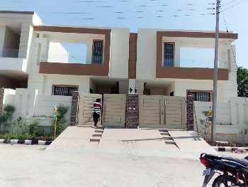 Best 8.28 Marla 2BHK House In Jalandhar