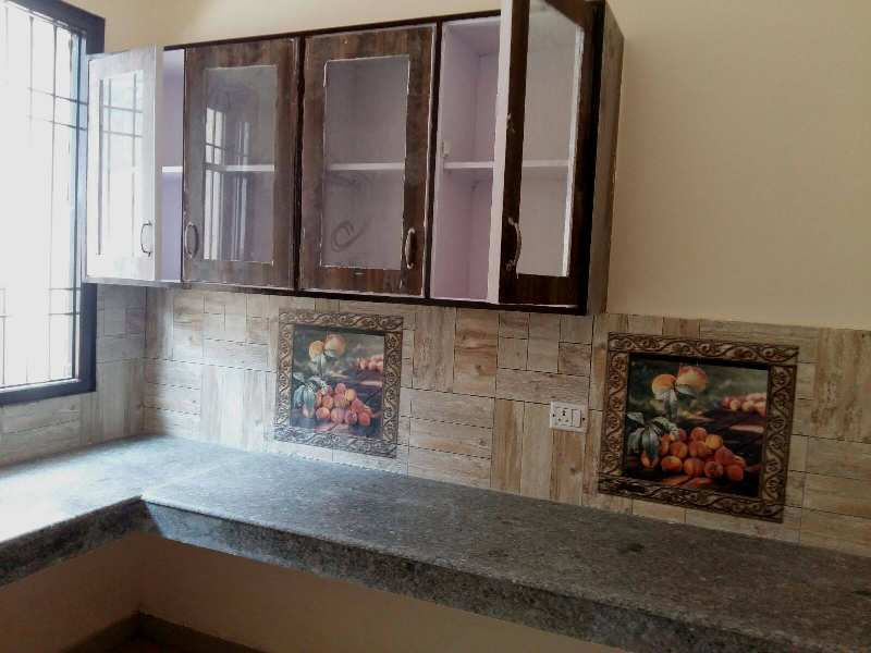 Apartment For sale in Affordable Price(15 Lac) at Jalandhar
