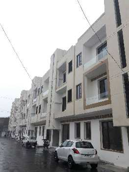 Beautiful 2bhk Ready to Move Apartment at Jalandhar