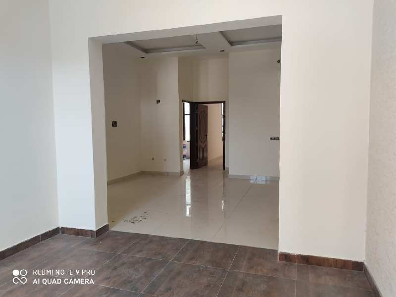 Great 7.25 Marla 3BHK House With 2 Kitchen For Sale In Jalandhar