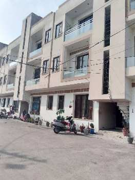 Golden Opportunity To Buy 2BHK Apartment In Just 12.80 Lac In Jalandhar