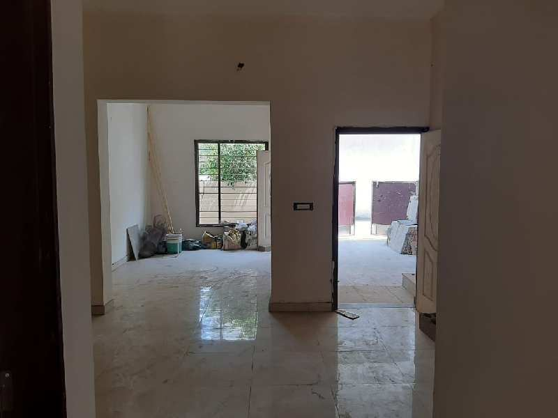 READY TO MOVE Great 3BHK 6.16 Marla Property For Sale in Jalandhar