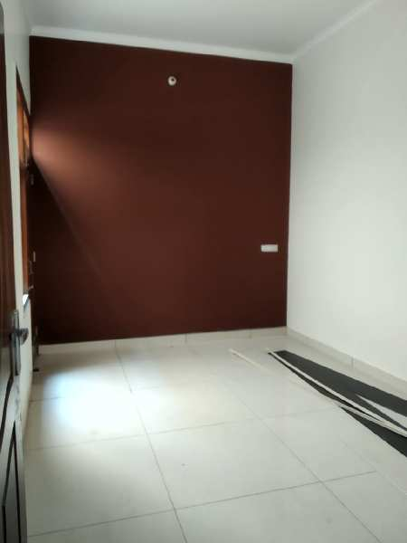 Great 5 MARLA House in JUST 28 LAC