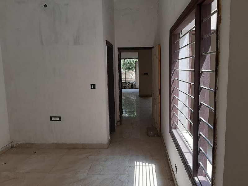 6.16 Marla Kothi For Sale In Jalandhar