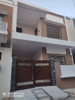 House For Sale In Jalandhar Harjit Sons Real Estate