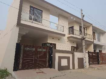 2BHK House in Jalandhar