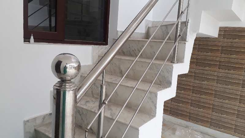 Great Deal ! 3BHK House For Sale In Jalandhar