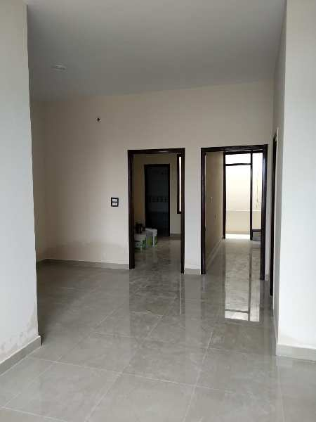 2BHK Apartment In Jalandhar