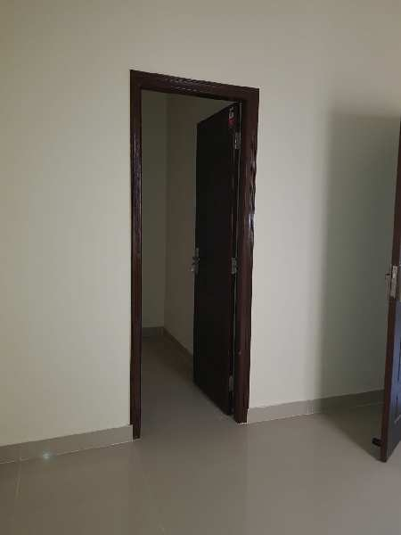 2BHK Ready To Move 4.46 Marla House For Sale At 30