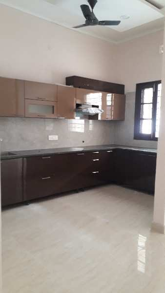 4 BHK Two Side Open House For Sale In Jalandhar