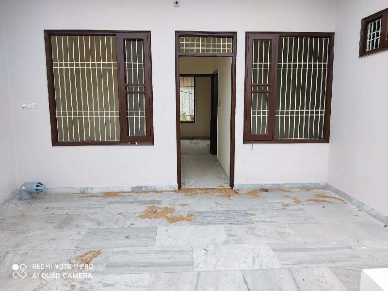 Amazing 4BHK House For Sale in Jalandhar