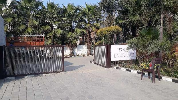 Two Side Open Kothi For Sale In Jalandhar