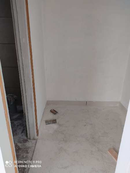 3BHK with 2 Kitchen House For Sale in Jalandhar