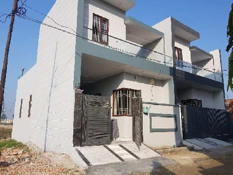 Best OFFER 2BHK House Available For Sale In LOWEST Price In Jalandhar