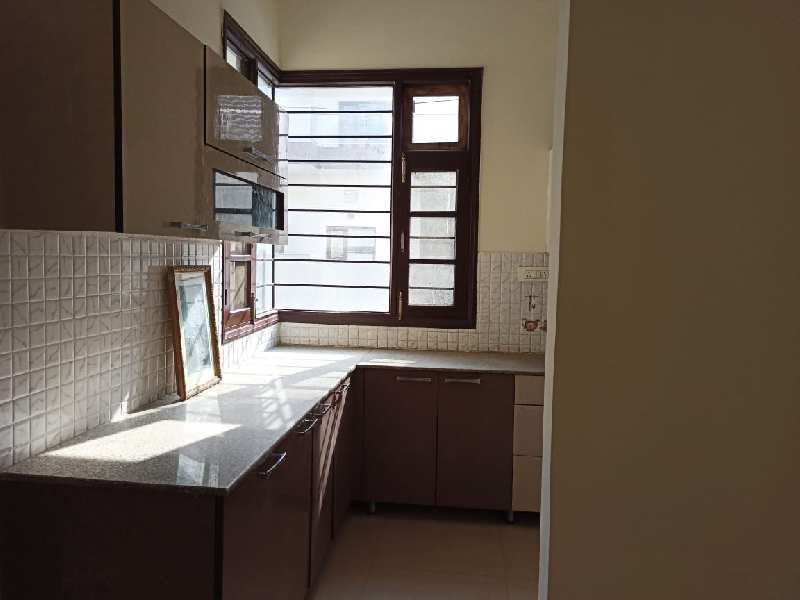 Call On :- 9915557101 To Buy This Beautiful House In Jalandhar