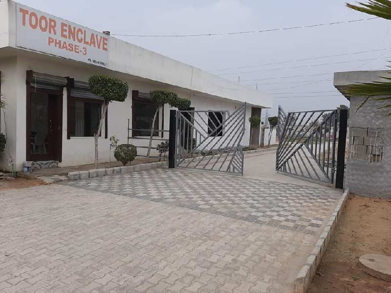 4 BHK Amazing House For Sale In Jalandhar