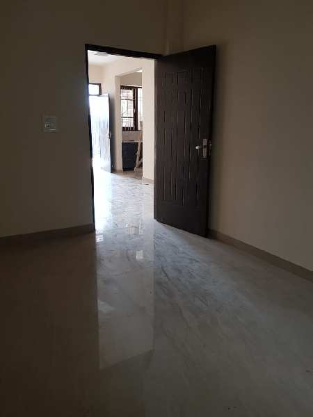 6.22 Marla NEW 2BHK House For Sale In Prime Location In Jalandhar