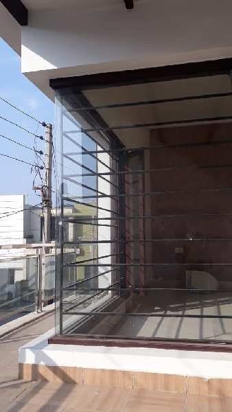 Ready To Move 3 BHK House In Jalandhar Punjab