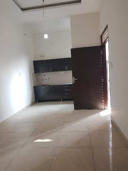 Golden Chance !! 3.80 Marla 2BHK House In Just 22.50 Lac In Jalandhar